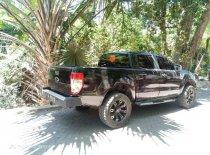 Ford Ranger WildTrak 2012 Pickup dijual