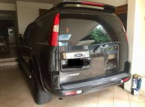 Ford Everest 2008 SUV dijual