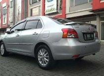 Jual Toyota Vios 2008 termurah