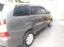 Jual Toyota Kijang Innova 2.5 G 2013