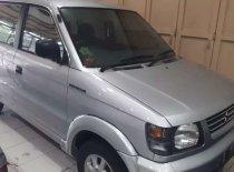 Jual Mitsubishi Kuda 2000 kualitas bagus