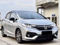 Jual Honda Jazz 2019 termurah