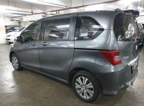 Butuh dana ingin jual Honda Freed E 2014