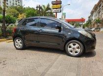 Butuh dana ingin jual Toyota Yaris E 2006