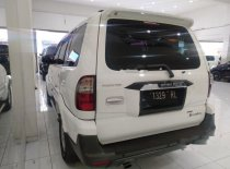 Isuzu Panther GRAND TOURING 2014 SUV dijual