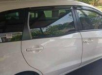 Jual Honda Mobilio E 2016