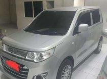 Suzuki Karimun Wagon R GS 2016 Wagon dijual