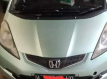 Jual Honda Jazz 2008 termurah