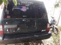 Jual Suzuki Escudo 1995 kualitas bagus