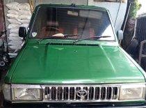 Toyota Kijang LGX 1990 MPV dijual