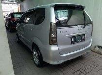 Jual Daihatsu Xenia 2010, harga murah