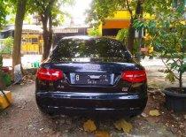 Jual Audi A6 2010 termurah