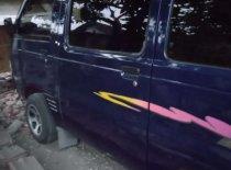 Suzuki Carry GX 1994 Minivan dijual