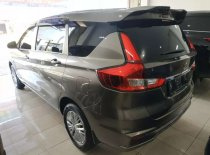 Butuh dana ingin jual Suzuki Ertiga GL 2018