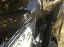 Jual Chevrolet Spark 2010 kualitas bagus