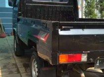 Jual Suzuki Carry 2017, harga murah