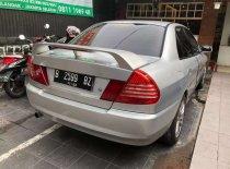 Mitsubishi Lancer 1997 Sedan dijual