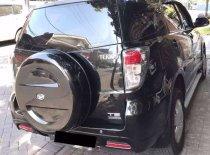 Butuh dana ingin jual Daihatsu Terios TS EXTRA 2012