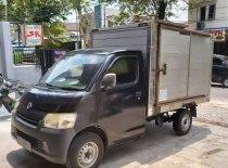 Butuh dana ingin jual Daihatsu Gran Max Pick Up 2009