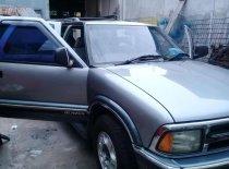 Jual Opel Blazer 1997 termurah