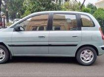 Jual Hyundai Matrix 2002 termurah