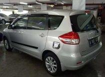 Butuh dana ingin jual Suzuki Ertiga GX 2013
