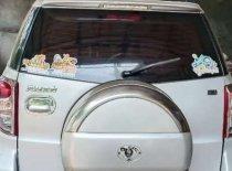 Jual Toyota Rush G 2009