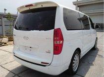 Butuh dana ingin jual Hyundai H-1 XG 2013