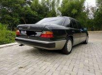 Jual Mercedes-Benz E-Class 1991 kualitas bagus