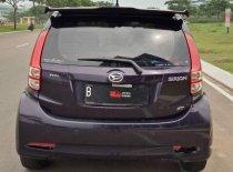 Daihatsu Sirion D FMC 2013 Hatchback dijual