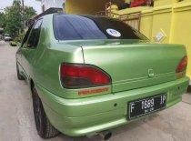 Jual Peugeot 306 ST 1996