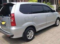 Jual Daihatsu Xenia Xi DELUXE kualitas bagus