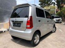 Suzuki Karimun Wagon R GL 2016 Wagon dijual