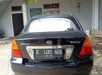 Suzuki Baleno 2004 Sedan dijual