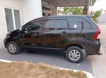 Jual Toyota Avanza 2013 termurah