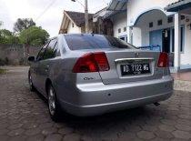 Jual Honda Civic VTi 2001