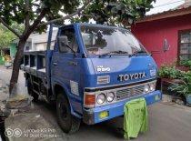 Jual Toyota Dyna 1997 kualitas bagus