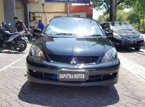 Jual Mitsubishi Lancer 2012, harga murah