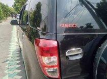 Jual Daihatsu Terios 2007 termurah