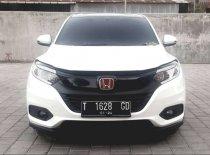 Jual Honda HR-V 2018 termurah
