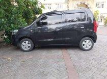Jual Suzuki Karimun Wagon R 2013 termurah