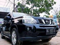 Butuh dana ingin jual Nissan X-Trail ST 2009