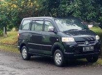 Dijual mobil bekas Maven GLX 2010, Jawa Barat