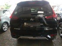 Jual Mitsubishi Xpander 2017, harga murah