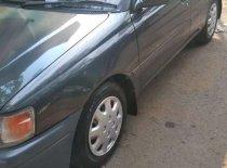 Jual Toyota Starlet 1995 termurah