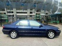 Jual Peugeot 406 2002 kualitas bagus