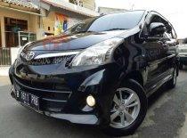 Jual Toyota Avanza Veloz 2014
