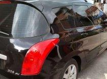 Jual Peugeot 308 2010 termurah