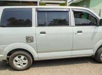 Butuh dana ingin jual Suzuki APV L 2007