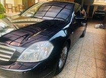 Jual Nissan Teana 2005 kualitas bagus